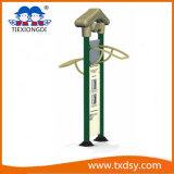 De commerciële Apparatuur van de Gymnastiek voor Wapen Txd16-Hof205