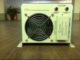 1kw all'onda di seno 6kw fuori dall'invertitore di griglia per il sistema di energia solare