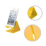 iPad/전화를 위한 보편적인 형식 탁상용 알루미늄 대