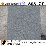Chinesisches Medium Gray Granite G633 Granite für Floor Tile