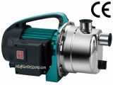 (SDP600-4S) Водяная помпа двигателя сада Self-Priming