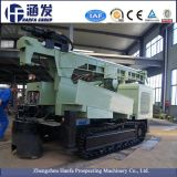 Hf200y hydraulisches Wasser-Bohrmaschine