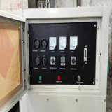 おおいの発電機の防音のディーゼル無声発電機15kw
