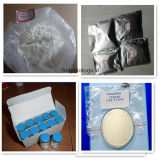 USP StandardMuscel Buliding Steroid Testosteron-Propionat