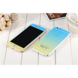 iPhone 5g/6g/6s를 위한 높은 Quality 2.5D Curved Edge Tempered Glass Screen Protector