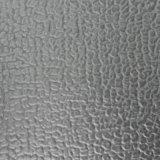 롤에 있는 자동차를 위한 PVC 갯솜 마루