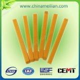Клин шлица Epoxyfiberglass 3240 электрических изоляций (b)