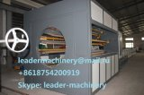 PE HDPE Casing Pipes Extrusion Line/PE Thermal Insulation Pipe Extruding Apparatus /110mm 450mm 560mm 710mm 1200mm 1600mm