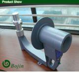 Protable X Strahl-Instrument für Hilfe