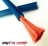 ゴム製適用範囲が広い溶接ケーブルのネオプレンのゴムケーブル