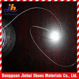 Weerspiegelend Borduurwerk van uitstekende kwaliteit 3mm de Draad van het Garen