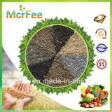 Água - fertilizante orgânico solúvel dos ácidos aminados de China