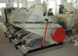 máquina/moedor do triturador da tubulação de 16mm-110mm PPR PP