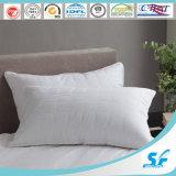 Migliore cuscino di vendita all'ingrosso del collo dell'hotel/cuscino dell'abbraccio