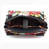 Le borse di modo ultime, disponibili in vari colori, OEM hanno accettato il sacchetto Wzx1044 del Hobo