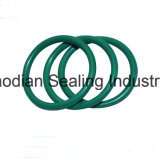 Viton 녹색 Oring에 51.50*2.65mm에 GB3452.1-82-1252