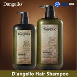 Shampooing aux cheveux parfumés D'Angello Nice pour cheveux salon