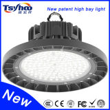 새로운 Patent Type 100W Nichia LED Gas Station Light