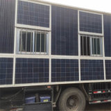 2016 Price basso Mono Solar Panels con Highquality