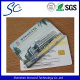 Viel besserer Preis Issi4442, Issi4428, FM4442, FM4428 kompatible Karte des Kontakt-IS