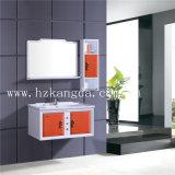PVC 목욕탕 Cabinet/PVC 목욕탕 허영 (KD-353A)
