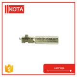 Chiave interna dei capezzoli del tubo della chiave di tubo