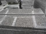 Het beste Graniet van de Straatsteen van de Prijs Populaire Opgepoetste Chinese G664