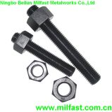 Entretoise Bolts et Hex Nuts A193 A194