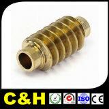Подгонянный CNC точности металла подвергая малый поворачивать механической обработке CNC частей