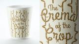 Nuova tazza di caffè superiore standard di Cupaper del documento del gelato di vendita che fa macchina (ZBJ-X12)