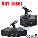 Laser principal movente brandnew da exploração do RGB