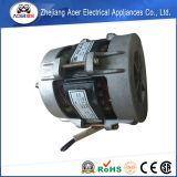 220V de corriente alterna monofásica para puertas corredizas con motor industrial