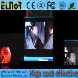 Elnor 도매 실내 P4 임대 LED 게시판