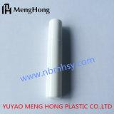 Plastic Cream Container Perfume Pen for Liquid