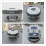 Hi-Target H32 Rover or Base Navigation Position Gnss GPS Rtk System Topographic Equipment for Sale