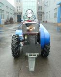 sierpe de la energía de motocultor 18HP 181 (DF18)