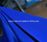 Tela de Lycra para o biquini/terno de ciclagem/do desgaste/noite dos esportes vestido