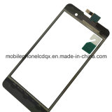 Wiko Lenny2를 위한 이동 전화 LCD 디스플레이 접촉 스크린