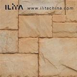Mattonelle artificiali della pietra del castello per la decorazione della Camera (YLD-30027)