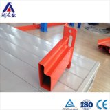 China-Hersteller-guter Preis-mittlere Aufgabe-Zahnstange