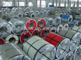 La BV, iso, Quality Proved Steel Warehouse con Best Price