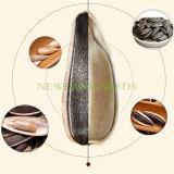 2015 tipo lungo cinese esportatore dei semi di girasole 363