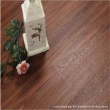 Sicherheits-umweltfreundlicher Verschleißfestigkeit PVC-Bodenbelag