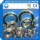 Cuscinetto dei pezzi di ricambio per il laminatoio della pallina/rotella di attrezzo/Assemblea rullo/dell'asta cilindrica