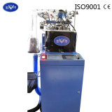 3 3/4 '' 7f automatiseerde volledig Terry Sock Machine