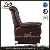 Kd-RS7140 2016년 Manual Recliner/Massage Recliner 또는 Massage Armchair/Massage Sofa