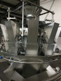 Qualité Automatic Packing Machine pour Potato Chips