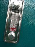 油圧せん断機械(ZYS - 8X6000) ISO9001セリウムの証明のE200s