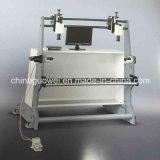 Machine d'impression à grande vitesse de Flexography avec le divers papier (GWT-C)