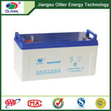AGM Sealed Lead Acid Deep Cycle Battery 12V 100ah